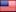 english-flag-icon
